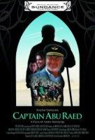 Captain Abu RaedPoster